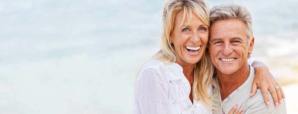 The Top Four Reasons Dental Implants Are Worth the Investment